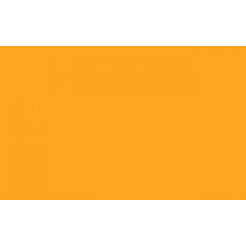Peinture orange fluo id e inspirante pour la conception de la maison for Peinture jaune fluo