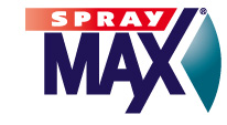 Technologie SPRAYMAX